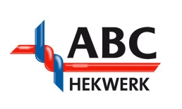 ABC hekwerk, Lottum