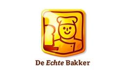 Bakkerij Derix in Horst