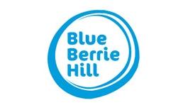 Blueberriehill Blauwe bessen Broekhuizen