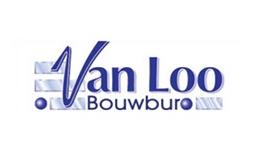 Bouwburo van Loo, Broekhuizen