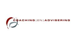 Coaching en advisering te Helmond