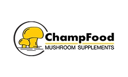 Champfood, Vierlingsbeek
