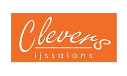 Clevers ijssalon in Grubbenvorst, Arcen en Overloon