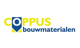 Coppus Bouwmaterialen, Horst