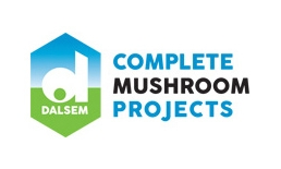 Dalsem Mushroom Projects, Horst