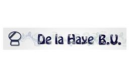 De La Haye Champignons, Lottum