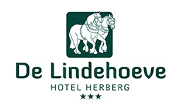 Hotel Herberg de Lindehoeve, Grubbenvorst