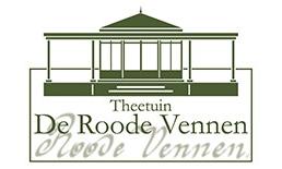 Theetuin de Roode Vennen, Broekhuizen