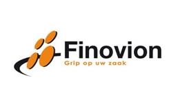 Finovion, Broekhuizenvorst