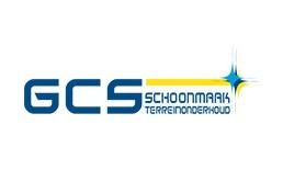 GCS schoonmaak en terreinonderhoud, Venlo