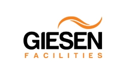 Giessen Facilities, Venlo