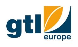 GTL Europe