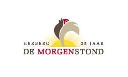 Herberg De Morgenstond in Griendtsveen