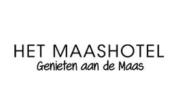 Het Maashotel, Broekhuizen