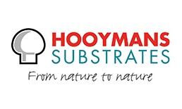 Hooymans Substrates BV, te Velddriel