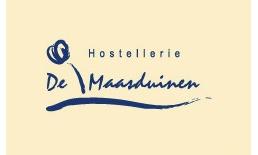 Hostellerie De Maasduinen, Velden
