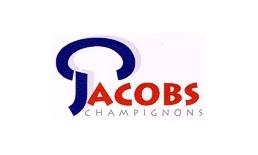 Jacobs Champignons in America
