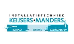 Installatietechniek Keijsers Manders, IJsselsteijn