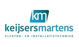 Installatietechniek Keijsers Martens, IJsselsteijn
