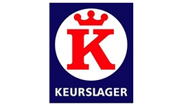 Keurslager Coppens in Horst