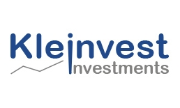 Kleinvest Investments te Venray