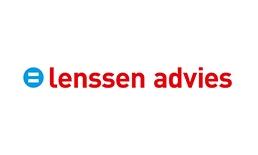 Lenssen Advies, Hegelsom