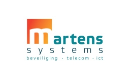 Martens Systems