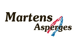 Martens Asperges, Overloon
