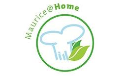 Maurice@Home, Traiteur, Thuisdiners & Kookworkshops