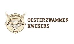 Vereniging van oesterzwammen kwekers, Liesel