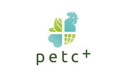 Petc+, Hegelsom