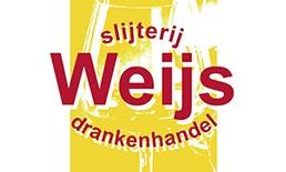 Weijs drankenhandel en slijterij, Horst