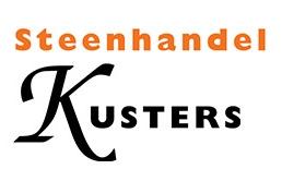 Steenhandel Kusters, Heide