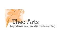 Theo Arts begrafenis en crematie onderneming, Horst