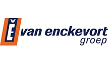 Van Enckevort Groothandel B.V., Venlo