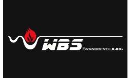 WBS Brandbeveiliging, Melderslo