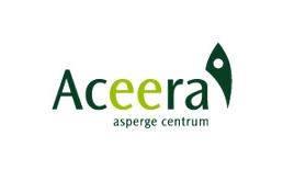 Aceera, Het kennis- en supportcentrum voor de Nederlandse aspergeteelt
