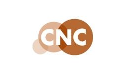 Coöperatieve Nederlandse Champignonkwekersvereniging