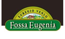 Fossa Eugenia groentetelers