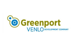 Development Company Greenport in Venlo