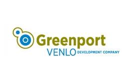 Development Company Greenport in Venlo