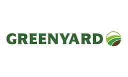 Greenyard in Velden en Horst