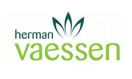 Herman Vaessen, hoveniersbedrijf Maasbree