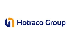 Hotraco, technische uitrustingen voor de agribusiness, Horst