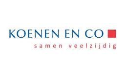 Koenen en Co, accountants en belastingadviseurs