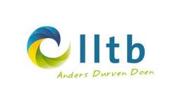 LLTB, de Limburgse Land en Tuinbouwbond