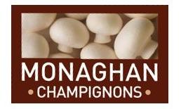 Monaghan Champignons, Venlo