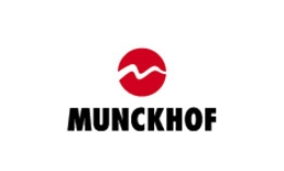 Munckhof vervoersgroep, Horst