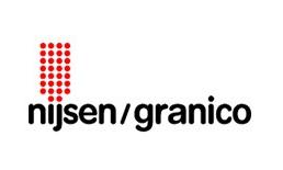 Nijsen Granico, diervoeders, Veulen-Venray
