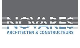 Novares, architecten en constructeurs Arcen, Gennep, Horst en Breda
